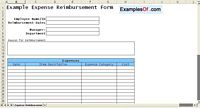 examples of timesheets and timecards