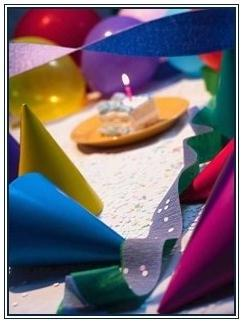 Download Word Template of this example Birthday Card Co