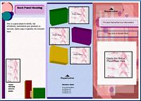 shapes leaflet example