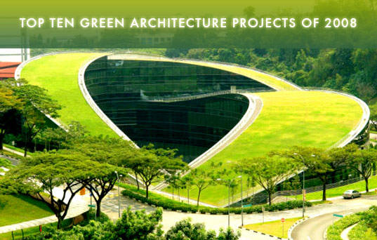 green city ancient india architecture architecture and landscape ...